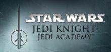 STAR WARS™ Jedi Knight - Jedi Academy™ Sistem Gereksinimleri