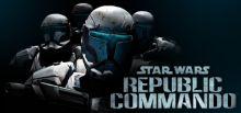 STAR WARS™ Republic Commando™ Sistem Gereksinimleri
