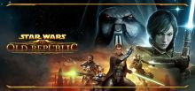 STAR WARS™: The Old Republic™ prices