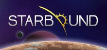 Starbound System Requirements