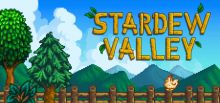 Configuration requise pour Stardew Valley