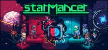 Starmancer Requisiti di Sistema