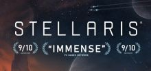 Stellaris System Requirements