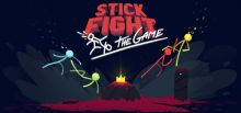 Stick Fight: The Game System Requirements