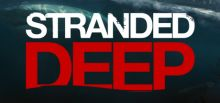 Stranded Deep System Requirements