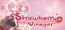 Preise für Strawberry Vinegar