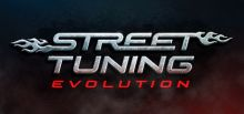 Street Tuning Evolution System Requirements