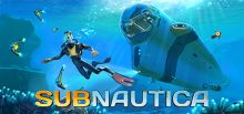 Subnautica System Requirements