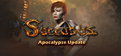 SUCCUBUS System Requirements