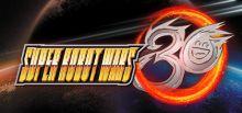 Super Robot Wars 30 fiyatları