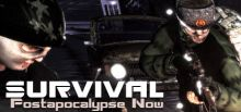 SURVIVAL System Requirements