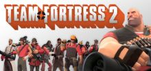 Team Fortress 2 System Requirements