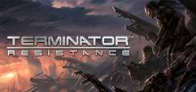 Terminator: Resistance System Requirements