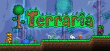 Terraria System Requirements