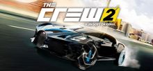 The Crew™ 2 System Requirements