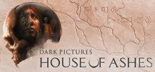 The Dark Pictures Anthology: House of Ashes fiyatları