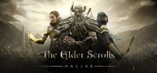 ESO System Requirements