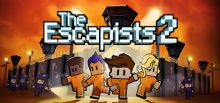 The Escapists 2 System Requirements