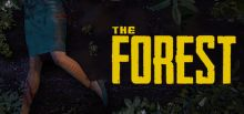 The Forest Sistem Gereksinimleri