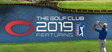 The Golf Club™ 2019 featuring PGA TOUR系统需求