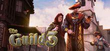 The Guild 3 Systemanforderungen
