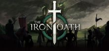 The Iron Oath System Requirements