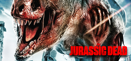 The Jurassic Dead System Requirements