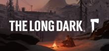The Long Dark System Requirements