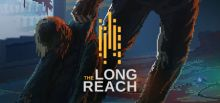 The Long Reach系统需求