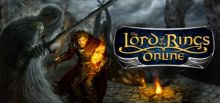 The Lord of the Rings Online™系统需求