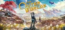 Requisitos do Sistema para The Outer Worlds