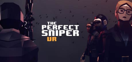 The Perfect Sniper System Requirements