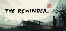 The Rewinder System Requirements