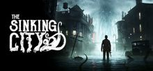 Requisitos del Sistema de The Sinking City
