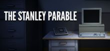 The Stanley Parable系统需求