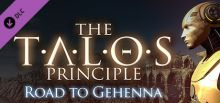 Preise für The Talos Principle: Road To Gehenna
