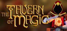 The Tavern of Magic系统需求