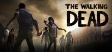 The Walking Dead系统需求