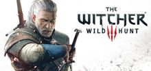 The Witcher® 3: Wild Hunt System Requirements