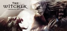 The Witcher: Enhanced Edition Director's Cut System Requirements
