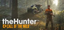 theHunter: Call of the Wild™ Systemanforderungen