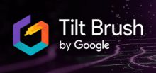 Tilt Brush System Requirements