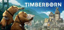 Timberborn prices
