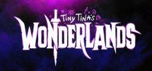 Tiny Tina's Wonderlands prices