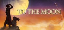 To the Moon System Requirements