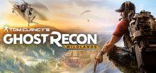 Ghost Recon Wildlands系统需求