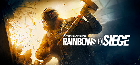 Tom Clancy's Rainbow Six® Siege System Requirements