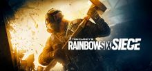 Requisitos do Sistema para Rainbow Six Siege