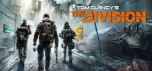 Tom Clancy's The Division™ System Requirements