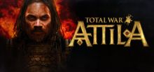 Total War: ATTILA Systemanforderungen